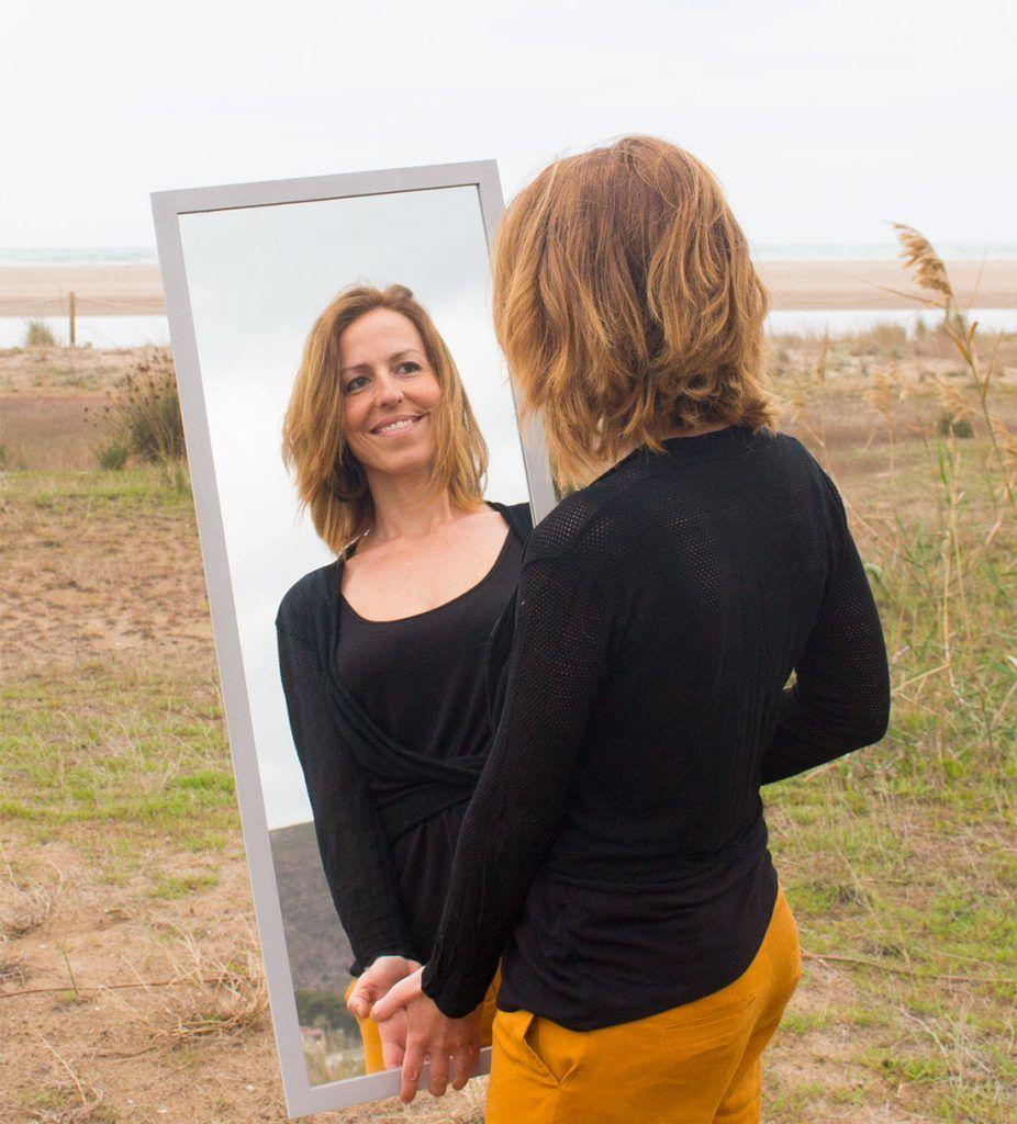 sobre mi-espejo