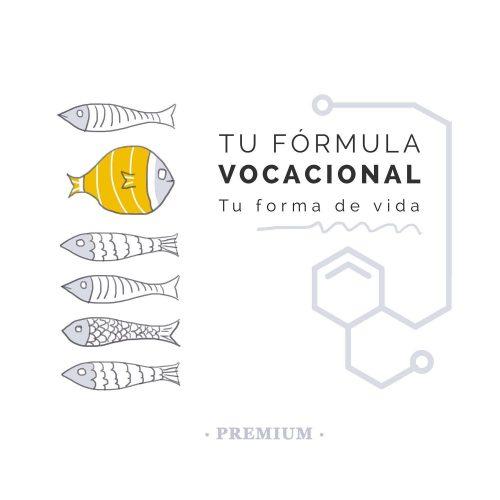 Tu-formula-vocacional_complet_cuadrado